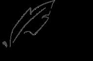Il tributo Logo